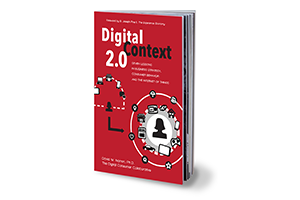 Read: Digital Context 2.0